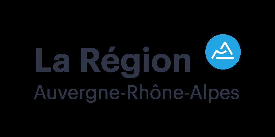 """Résultat de recherche d'images pour """"région auvergne-rhône-alpes"""""""